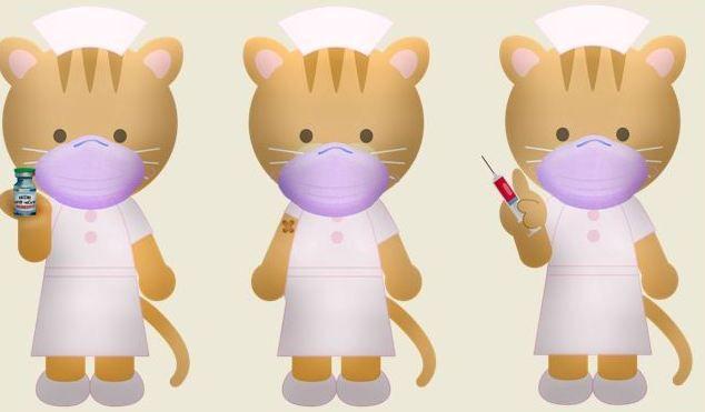 Εμβόλια, λογική κι ευαισθησία