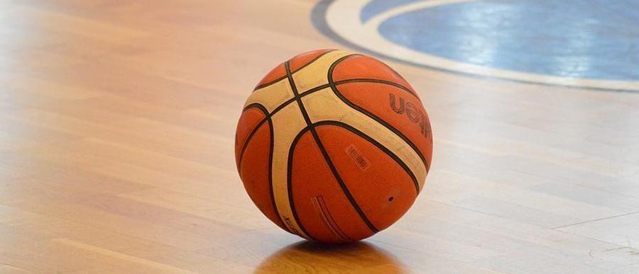 Πιέσεις για να ξεκινήσει το μπάσκετ