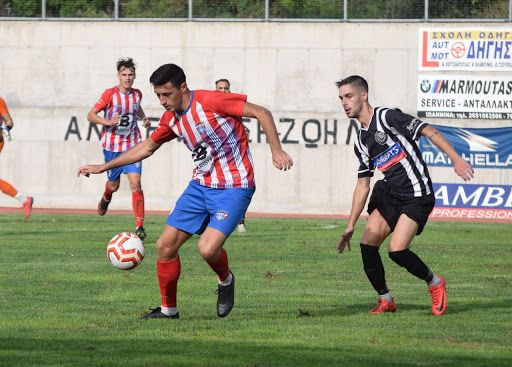 Επιστροφή με ΟΦΑΜ και ΑΟΚΚ να παίζουν εντός, στην Καστοριά η ΑΕΛ