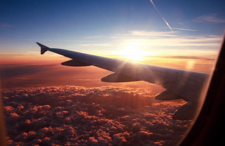 Πακέτο μέτρων στήριξης για τον κλάδο των αερομεταφορών