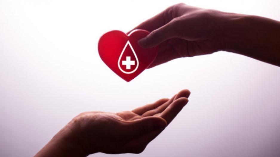 Έκκληση για αιμοδοσία από την ΙΧΕΚ για την Παγκόσμια Ημέρα κατά του καρκίνου