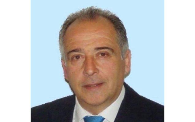 Βόρεια Κέρκυρα - Ασπιώτης: Δεν χρειαζόμαστε μαθήματα από τη Δημοτική Αρχή