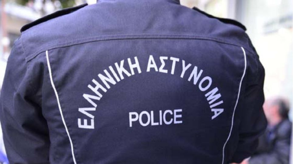 Συλλήψεις στην Κέρκυρα για κλοπές, ηχορύπανση και μέθη | ΕΝΗΜΕΡΩΣΗ Corfu  Κέρκυρα News