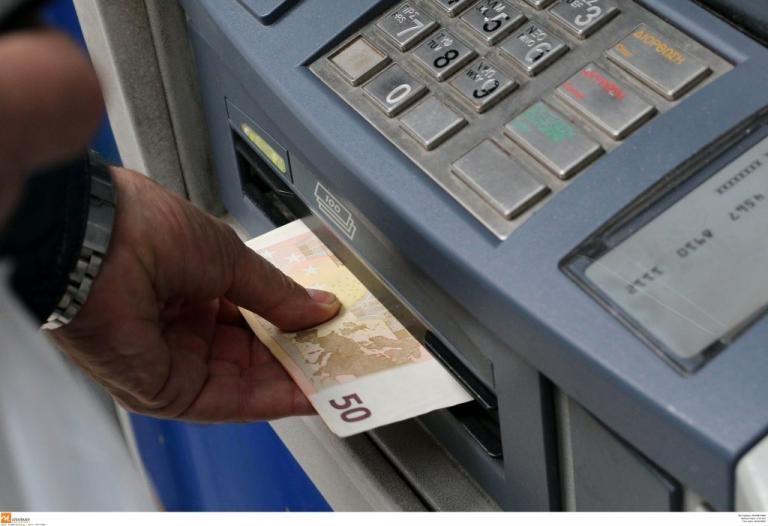 Πότε πληρώνονται τα επιδόματα ανεργίας που έληξαν τον Απρίλιο
