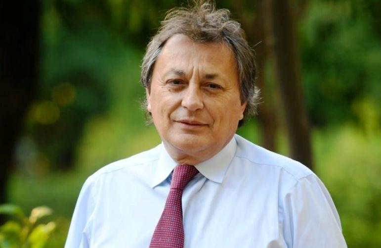 Στηρίζει την πρόταση του Ιατρικού Συλλόγου για μαζικά rapid test ο Αλ. Αυλωνίτης
