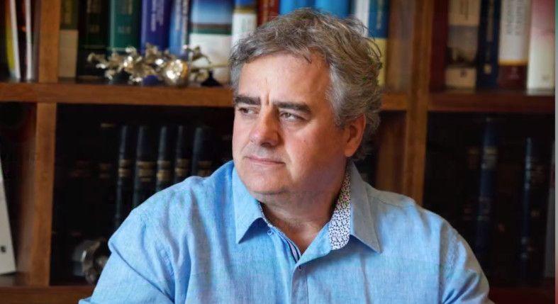 Μπιάγκης: Κρατάμε ζωντανή την ιδιαίτερη σχέση Κέρκυρας - Σερβίας