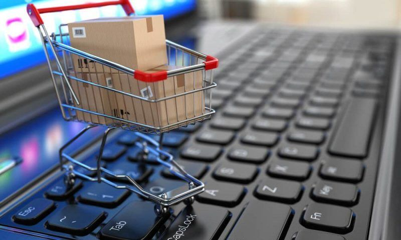 Βρέθηκε τρόπος click away για τις επιχειρήσεις που δεν έχουν e-shop