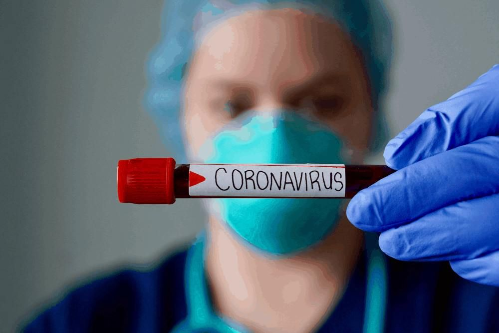 Κορωνοϊός: Ακόμα πέντε νέα κρούσματα στην Κέρκυρα