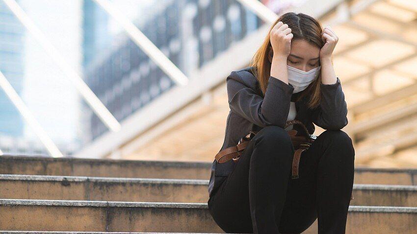 Σε έξαρση οι λοιμώξεις σε Γαλλία και Γερμανία