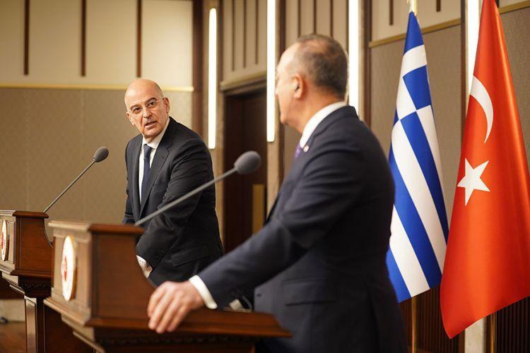 Δένδιας: Με τιμά η υποστήριξη του Δικηγορικού Συλλόγου Κέρκυρας