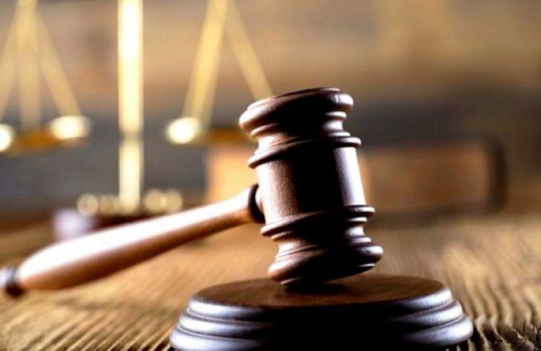 Απόφαση σταθμός:Το Δικαστήριο του Κιλκίς έκρινε συνταγματικό το νόμο για την υποχρεωτικότητα των εμβολίων