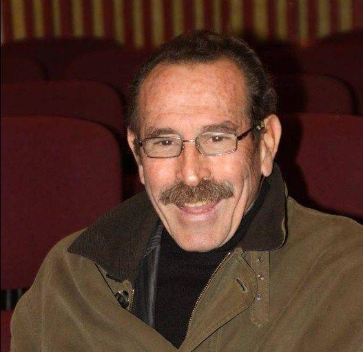 Συλλυπητήρια για τον θάνατο του Δημήτρη Κάντα από τον Δήμαρχο Νότιας  Κέρκυρας, Κώστα Λέσση