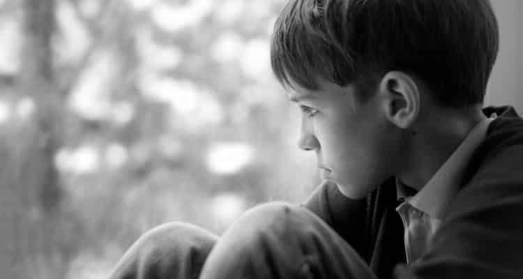 H τελευταία ενότητα του προγράμματος «Αγωγή Υγείας για Παιδιά» την Τρίτη 22 Ιουνίου