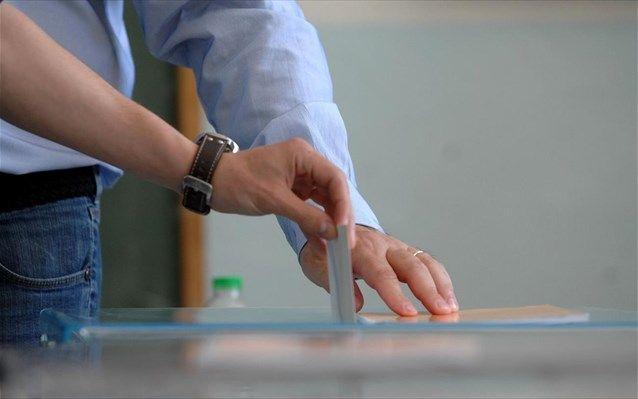 Πλειοψηφία ΔΣ ΕΚΚ:Απάντηση στην ανακοίνωση της ΔΑΣ
