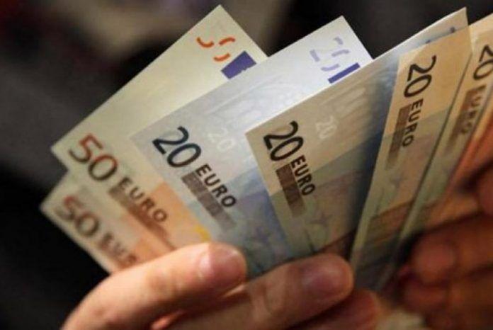 Στα 534 € η αποζημίωση αναστολής εργασίας για τον Δεκέμβριο