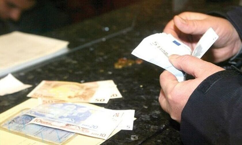 Η ΟΤΟΕ για τη συρρίκνωση του δικτύου των τραπεζών και τις εθελούσιες εξόδους