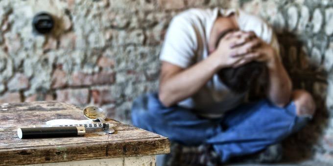 ΣΥΡΙΖΑ: Τίτλοι τέλους για το ΚΕΘΕΑ – Πράξη β΄