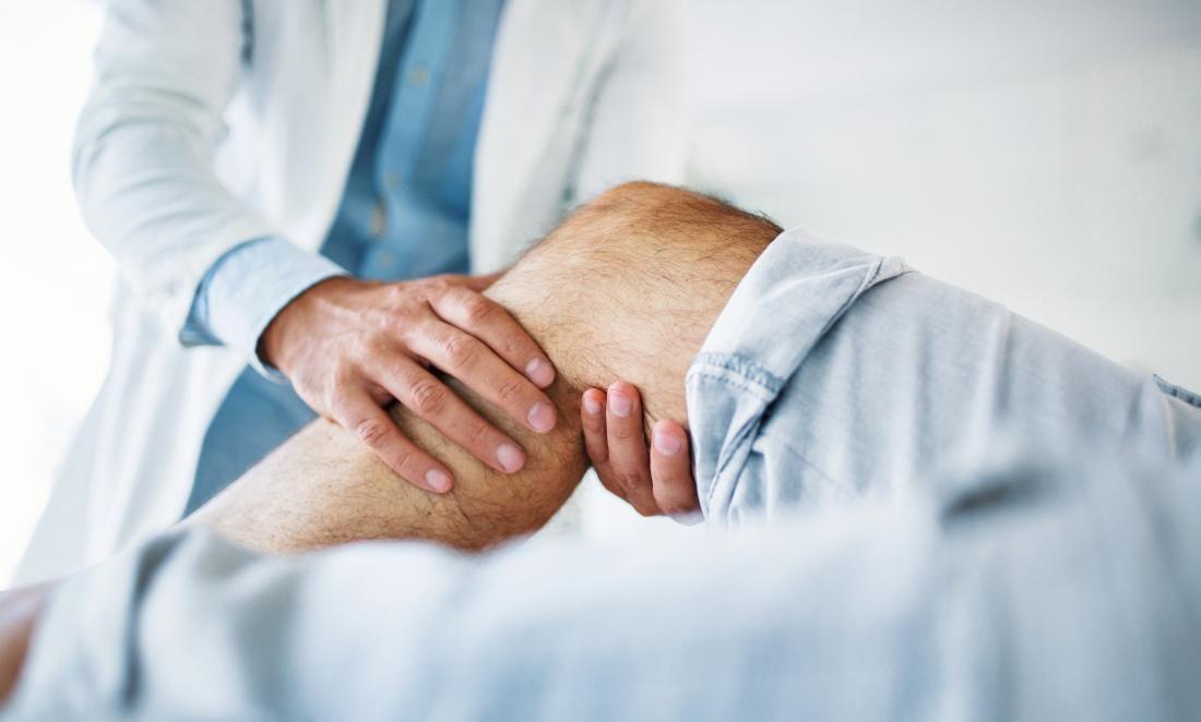 Προκήρυξη 4 θέσεων γιατρών για το Νοσοκομείο Κέρκυρας