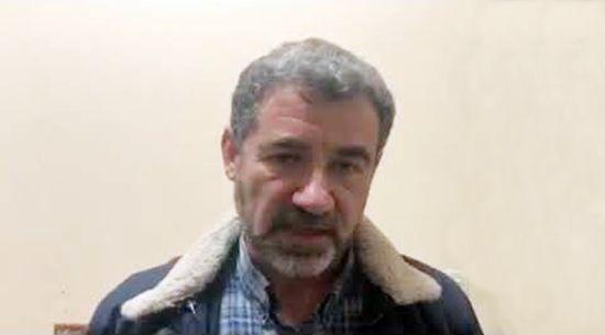 Ο Νίκος Γκούσης για τον προϋπολογισμό ΄21 του Δήμου Νότιας Κέρκυρας
