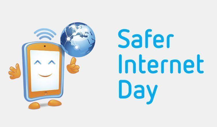 Δημόσια Βιβλιοθήκη:εκδήλωση για την Ημέρα Ασφαλούς Διαδικτύου
