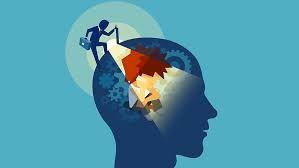 Επιμορφωτικό Πρόγραμμα «Ψυχολογία για όλους»