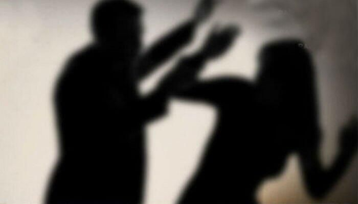 Εργασιακή ενίσχυση των κακοποιημένων γυναικών σε πρόγραμμα του ΟΑΕΔ