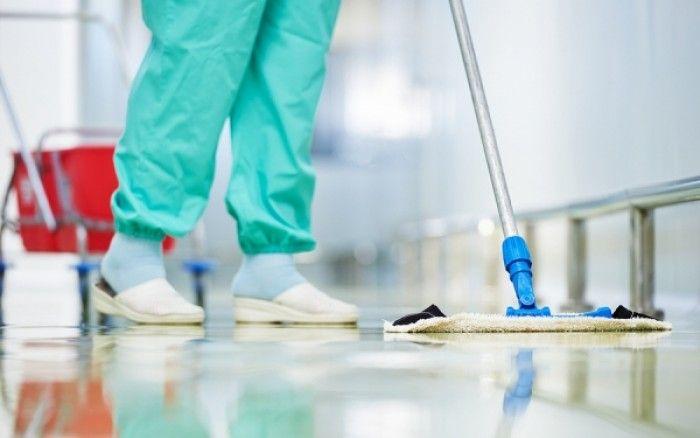 ΣΥΡΙΖΑ: Τις ευθύνες του να αναλάβει το Δ.Σ. του Νοσοκομείου, μετά το «χαστούκι»  του ΑΣΕΠ