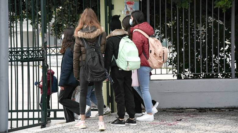 Καθηγητές Εσπερινού ΓΕΛ Κέρκυρας: Υπερήφανοι για τους μαθητές μας!