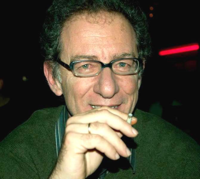Ο Χρήστος Μωραΐτης, νέος Συντονιστής Κερκύρας του ΣΥΡΙΖΑ