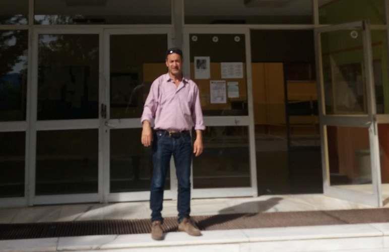 Εξοφλήθηκαν οι σχολικές καθαρίστριες στο Δήμο Βόρειας Κέρκυρας