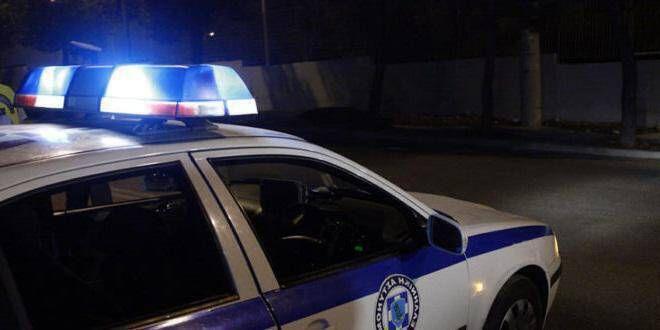 Τρεις συλλήψεις για κλοπή ηλεκτρικού ρεύματος στη Νότια Κέρκυρα