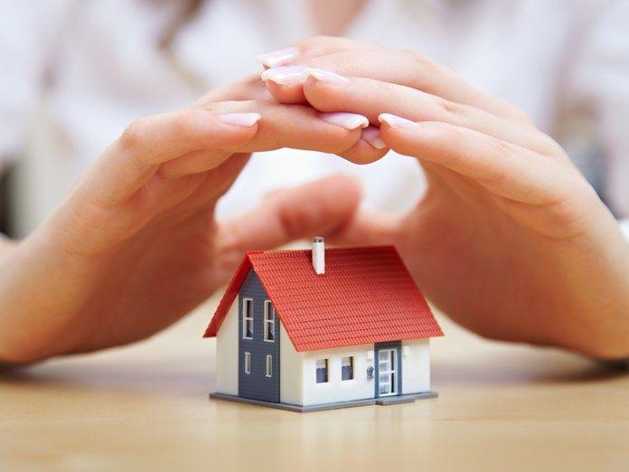 ΚΙΝΗΜΑ ΑΛΛΑΓΗΣ - Μαρτύριο της σταγόνας» για τους δανειολήπτες που κινδυνεύουν να χάσουν τα σπίτια τους