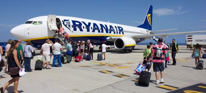Η πανδημία φέρνει στην Κέρκυρα πιο «ελεύθερους» τουρίστες