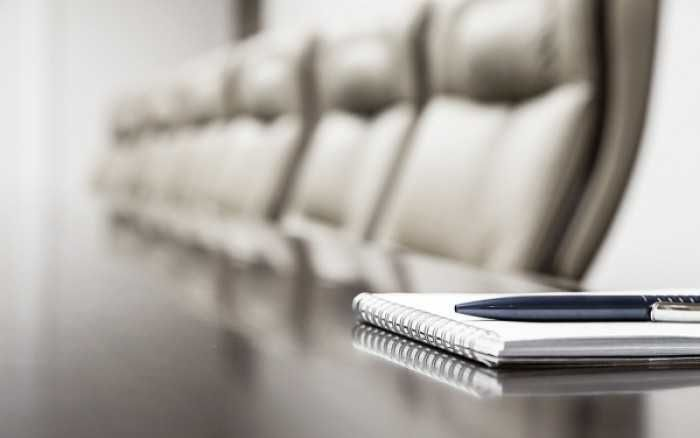 Συνεδριάζει η Οικονομική Επιτροπή του Δήμου Βόρειας Κέρκυρας - θέματα