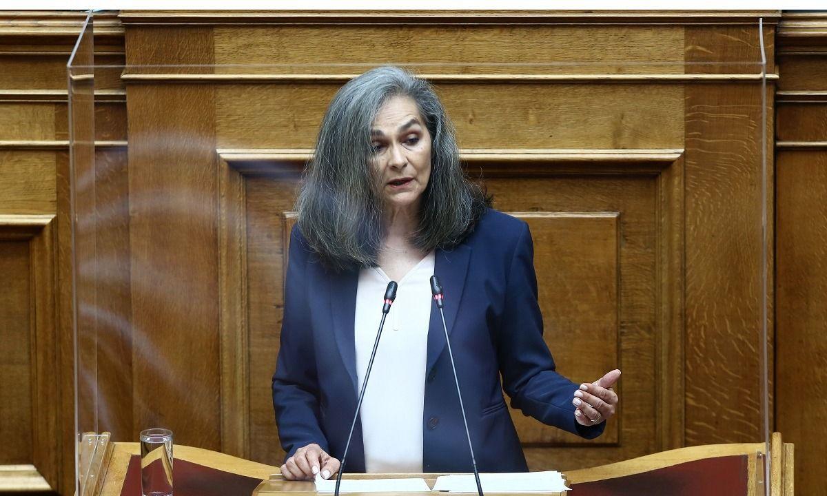 Ερώτηση Σακοράφα - ΜέΡΑ25 για τα προβλήματα σχολικής στέγης στην Κέρκυρα