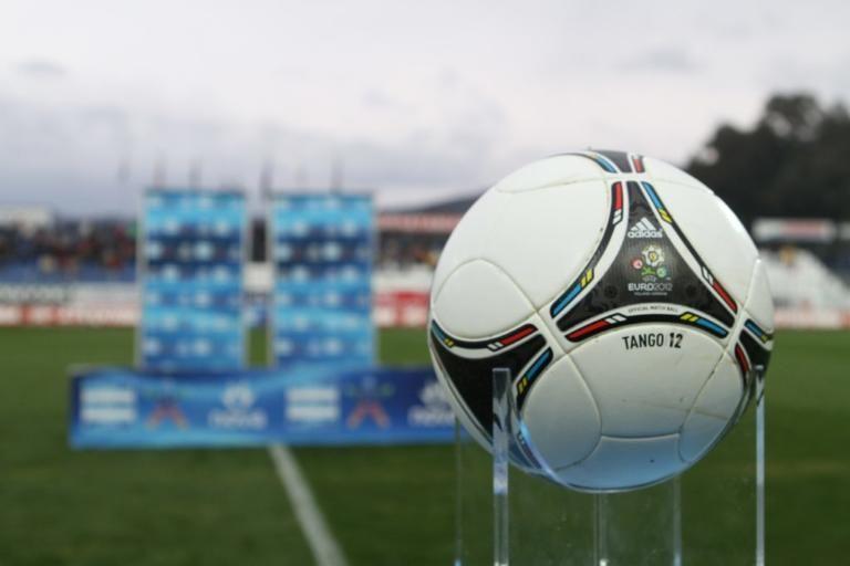 Αναγκαία η έναρξη των πρωταθλημάτων της Superleague 2 και Football League