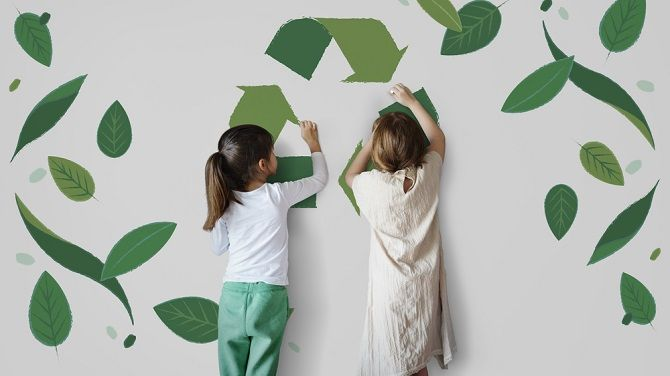 Δήμος Βόρειας Κέρκυρας:Το περιβάλλον, η ανακύκλωση, είναι η σύγχρονη «μεγάλη ιδέα» μας