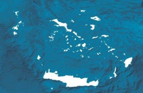 Δημήτρης Μπιάγκης για την ολοκληρωμένη θαλάσσια πολιτική