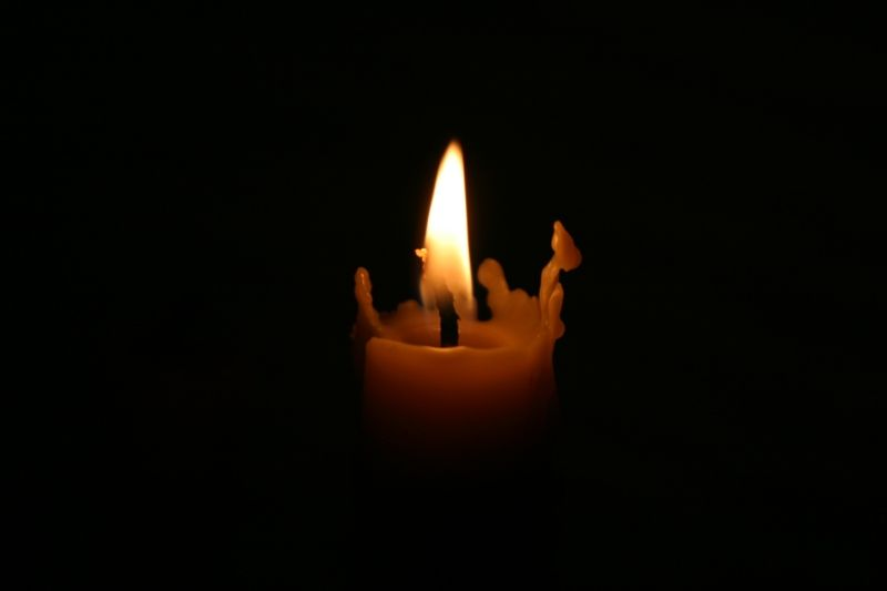 Συλληπητήριο μήνυμα Γ.Μαχειμάρη για τον θάνατο του τουριστικού πράκτορα Κ.Βλασερού