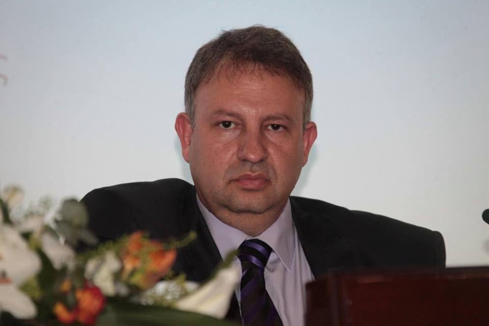 Αυτεπάγγελτη ποινική δίωξη εναντίον του Θ. Παγκράτη