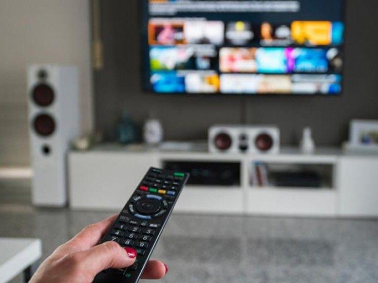 «Ν΄ αποσυρθεί άμεσα το ν/σ Πέτσα για τους τηλεοπτικούς σταθμούς»
