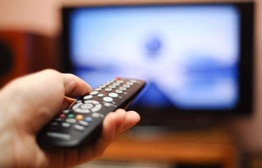 Τι παίζεται με την ψηφιακή τηλεόραση;