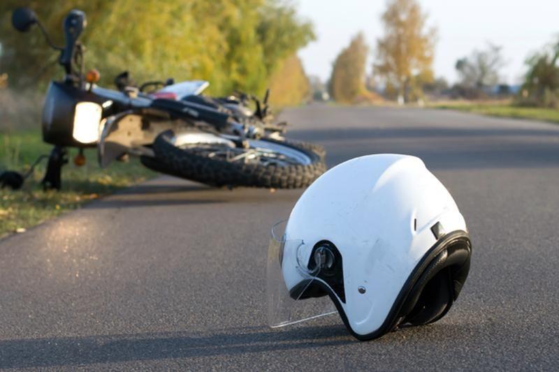 Θανατηφόρο τροχαίο 30χρονου μοτοσυκλετιστή στα Γιάννενα